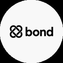 _bond logo-02