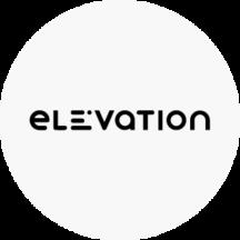 elevation logo-02