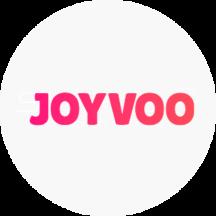 joyvoo logo-02