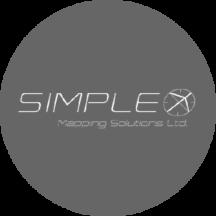 simple logo-02
